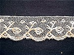 Antique & Vintage Valenciennes Lace